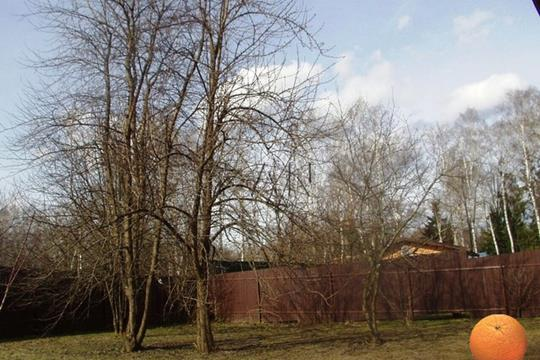 Коттедж, 200 м2, деревня Жигалово  , Ленинградское шоссе