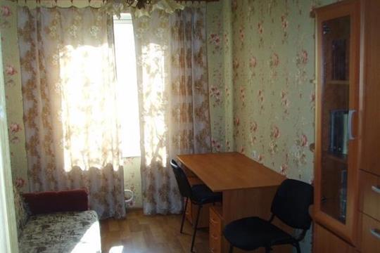 Комната в квартире, 50 м<sup>2</sup>, 2 этаж