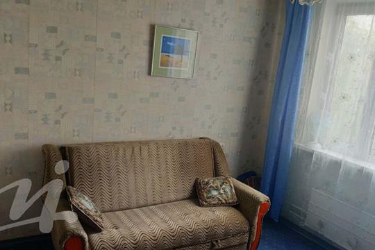 3-комнатная квартира, 73 м2, 5 этаж