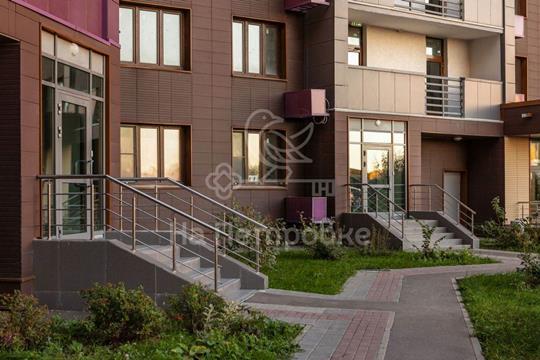 3-комн квартира, 74.5 м<sup>2</sup>, 9 этаж_1