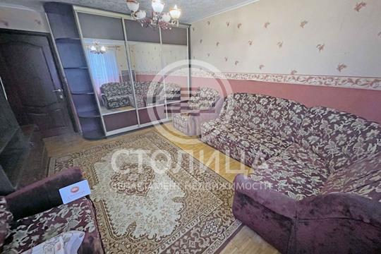 Комната в квартире, 64 м2, 10 этаж