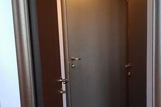 3-комн квартира, 67 м2, 4 этаж