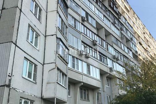 1-комнатная квартира, 40 м2, 5 этаж