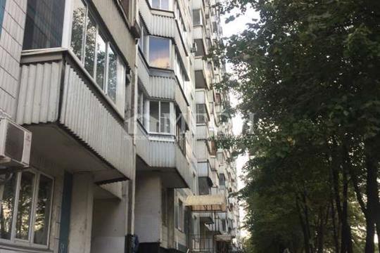 3-комн квартира, 74.4 м2, 14 этаж
