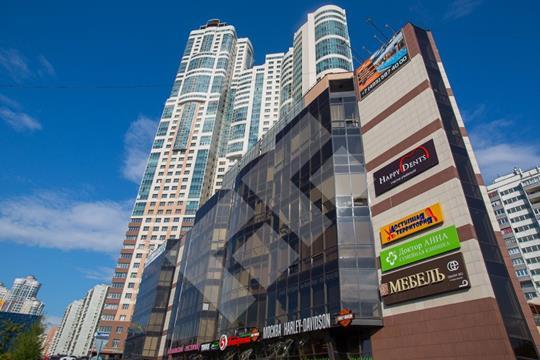 Многокомнатная квартира, 439 м<sup>2</sup>, 38 этаж