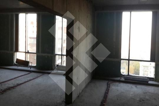 4-комнатная квартира, 150 м<sup>2</sup>, 11 этаж