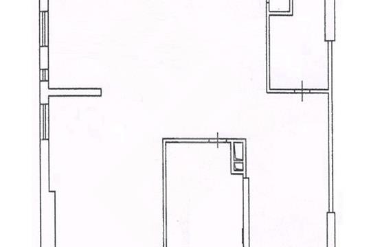 4-комнатная квартира, 235 м<sup>2</sup>, 6 этаж