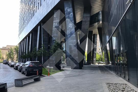 4-комнатная квартира, 155 м<sup>2</sup>, 8 этаж