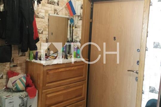 1-комн квартира, 36 м<sup>2</sup>, 13 этаж_1