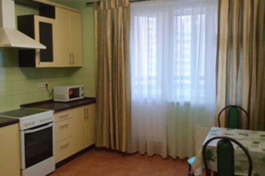 2-комнатная квартира, 92 м<sup>2</sup>, 8 этаж