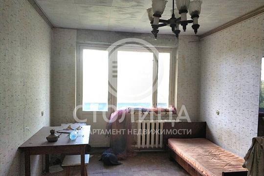 2-комнатная квартира, 45 м2, 5 этаж