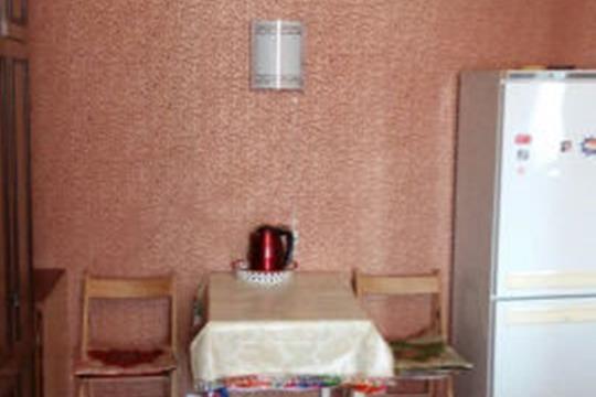 Комната в квартире, 90 м2, 5 этаж