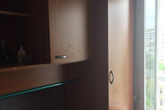 Комната в квартире, 48 м2, 9 этаж