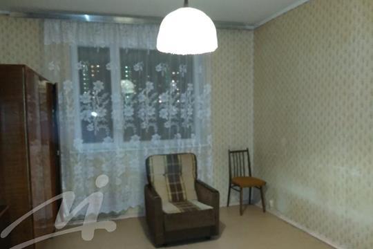 2-комнатная квартира, 53.5 м<sup>2</sup>, 7 этаж