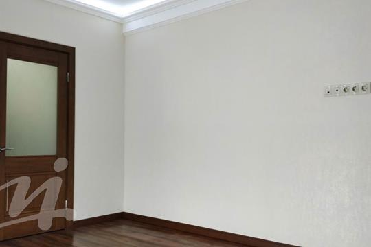 1-комнатная квартира, 44 м<sup>2</sup>, 14 этаж
