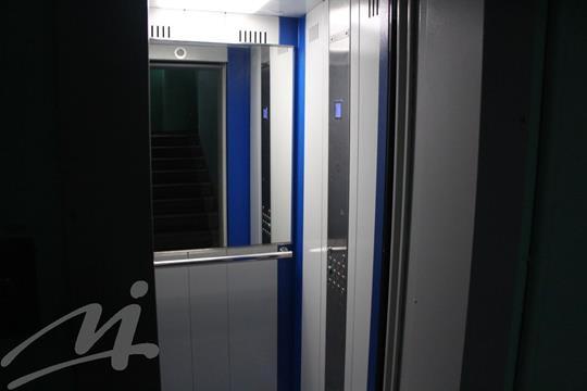 Комната в квартире, 66 м2, 3 этаж