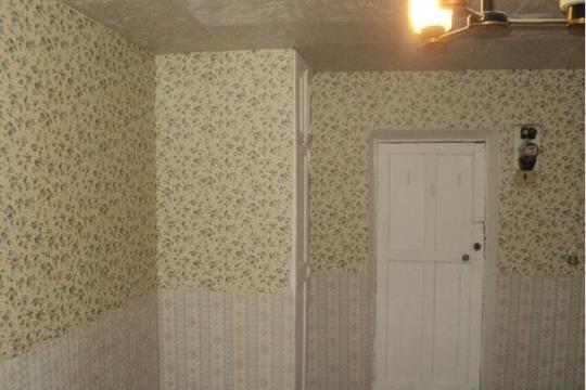 Комната в квартире, 17 м2, 2 этаж