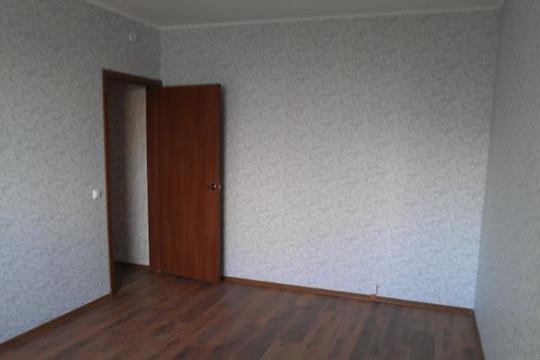 3-комнатная квартира, 86 м<sup>2</sup>, 2 этаж
