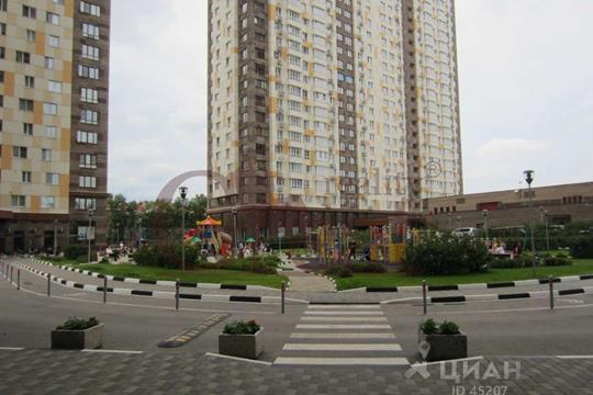 3-комнатная квартира, 146 м<sup>2</sup>, 4 этаж