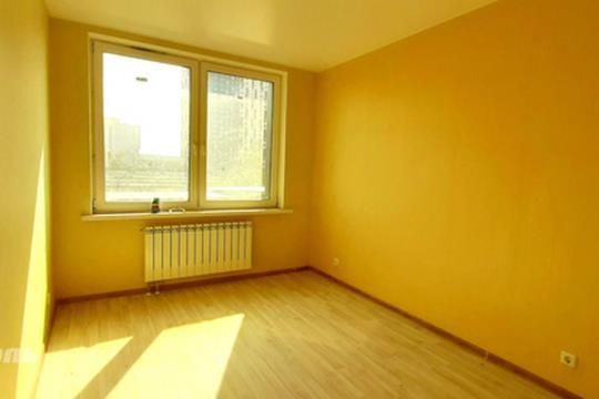 2-комнатная квартира, 60 м<sup>2</sup>, 2 этаж