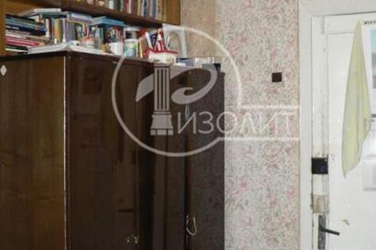 Комната в квартире, 73 м2, 5 этаж