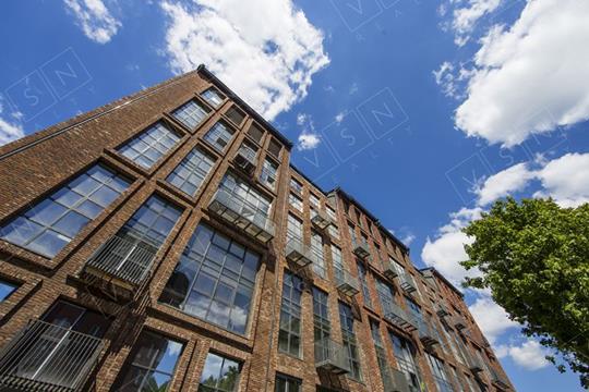 3-комн квартира, 156 м2,  этаж