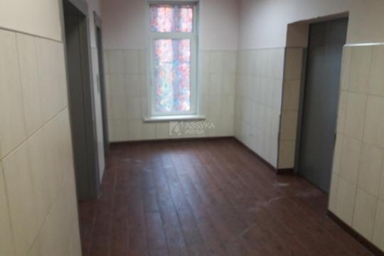 5-комнатная квартира, 151 м2, 13 этаж