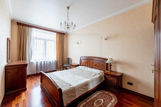 2-комнатная квартира, 65 м2, 6 этаж