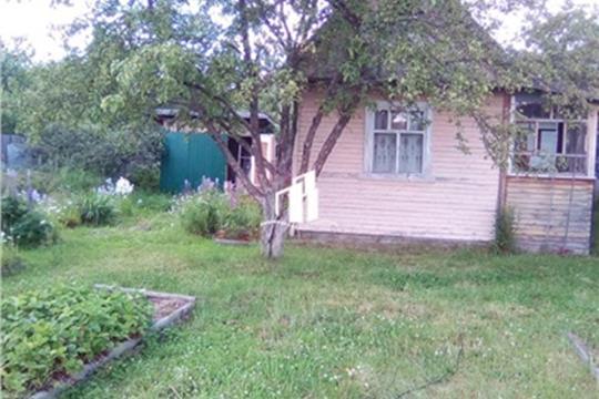 Коттедж, 15 м2, деревня Колычево-Боярское  , Егорьевское шоссе