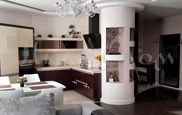2-комн квартира, 79 м<sup>2</sup>, 20 этаж_1