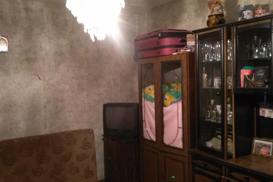 2-комнатная квартира, 38.6 м2, 11 этаж