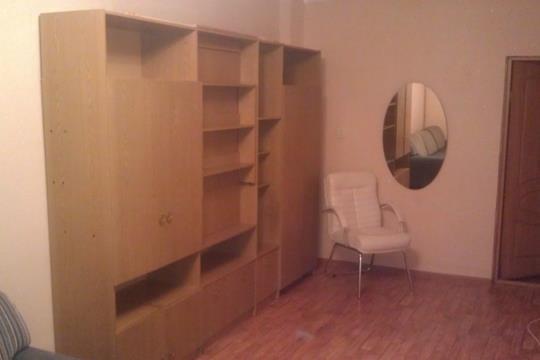 Комната в квартире, 18 м2, 3 этаж