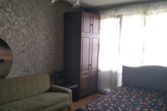 2-комн квартира, 45 м2, 7 этаж