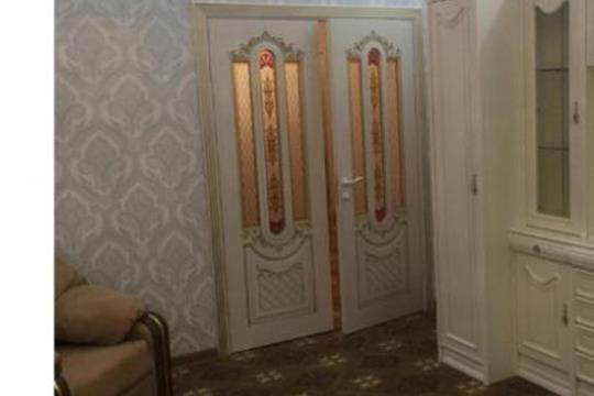 2-комнатная квартира, 72 м<sup>2</sup>, 8 этаж