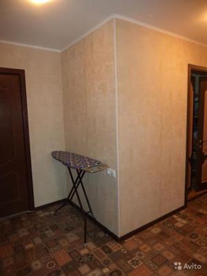 3-комн квартира, 71.5 м<sup>2</sup>, 3 этаж_1