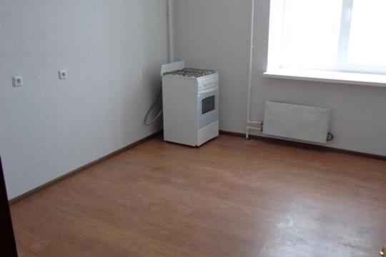 1-комн квартира, 63 м2, 5 этаж