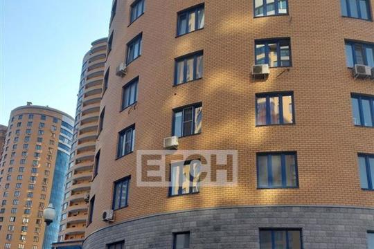 4-комнатная квартира, 125 м<sup>2</sup>, 8 этаж