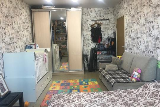 1-комнатная квартира, 36.4 м<sup>2</sup>, 5 этаж_1