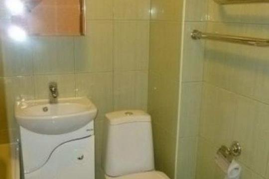 5-комнатная квартира, 110 м<sup>2</sup>, 3 этаж