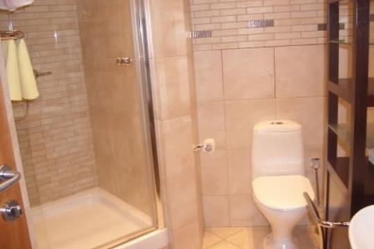 4-комнатная квартира, 130 м<sup>2</sup>, 12 этаж
