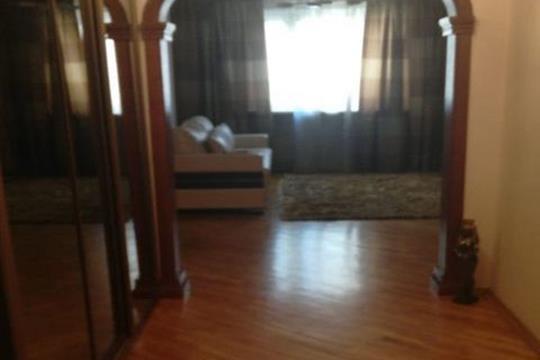 3-комнатная квартира, 85 м2, 9 этаж