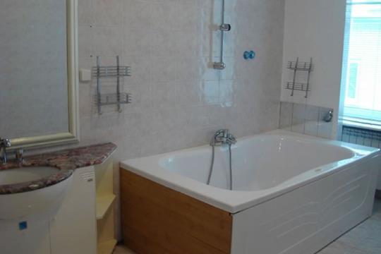 2-комнатная квартира, 85 м<sup>2</sup>, 7 этаж