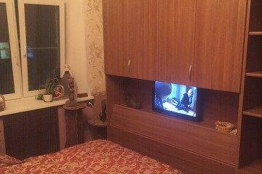 Комната в квартире, 76 м<sup>2</sup>, 7 этаж