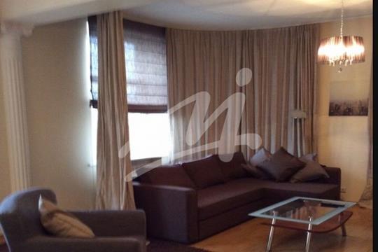 3-комнатная квартира, 70 м<sup>2</sup>, 7 этаж