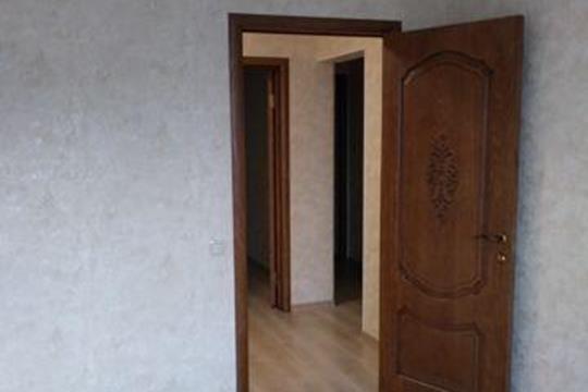 3-комнатная квартира, 82 м<sup>2</sup>, 7 этаж