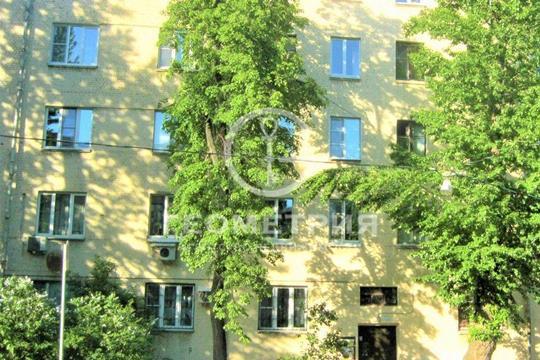 Комната в квартире, 84.2 м<sup>2</sup>, 4 этаж