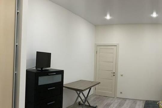 2-комнатная квартира, 49 м2, 11 этаж