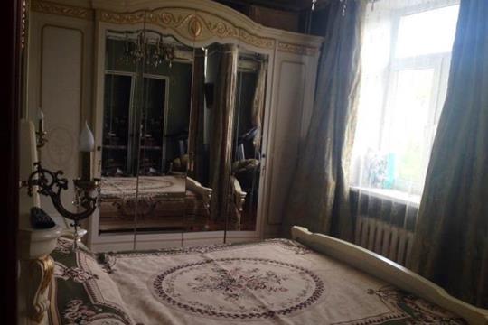 Комната в квартире, 50 м<sup>2</sup>, 3 этаж