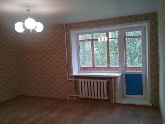 1-комн квартира, 37 м<sup>2</sup>, 4 этаж_1