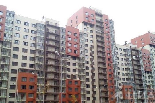 3-комнатная квартира, 80 м<sup>2</sup>, 5 этаж